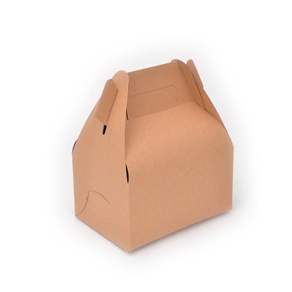 Bakery Box 1