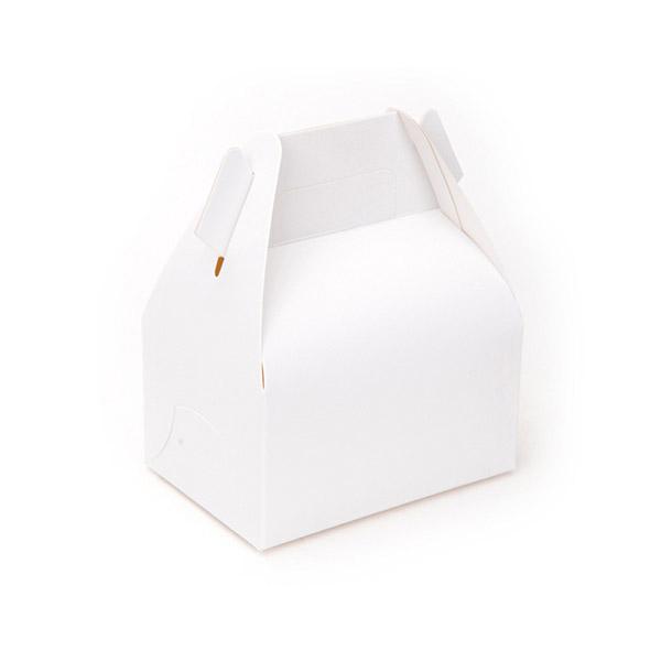 Bakery Box 2
