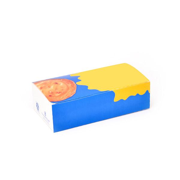 Bakery Box 6