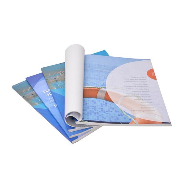 Brochure Printing 2