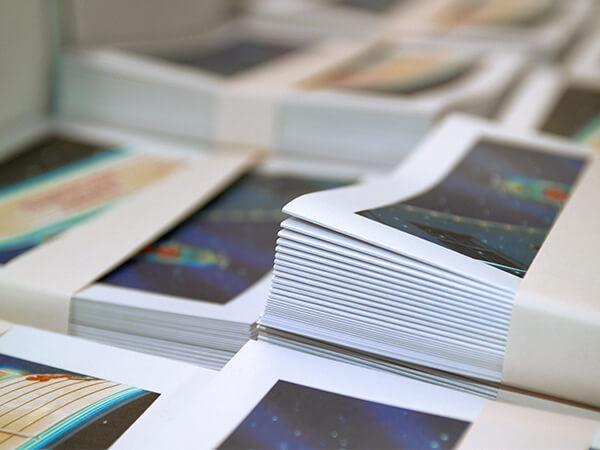 Brochure Printing s03 img