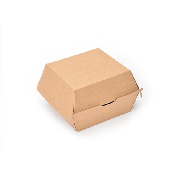 Burger Box 1