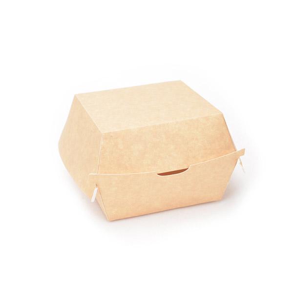 Burger Box 2
