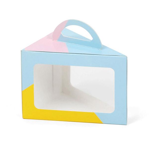 Cake Box 2
