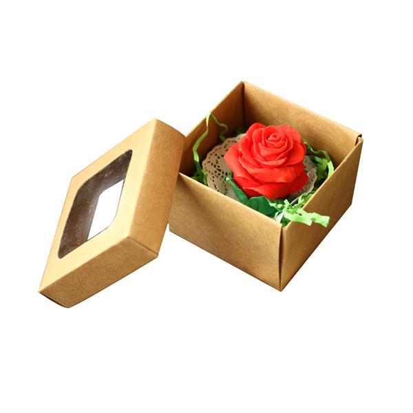 Cake Box 3