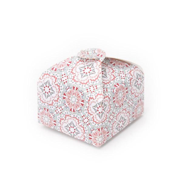 Candy Box 3