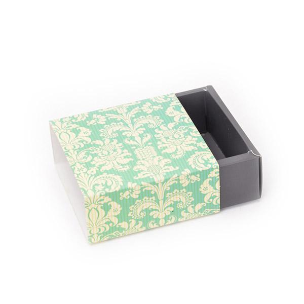 Candy Box 4