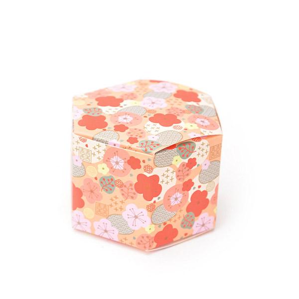 Candy Box 6