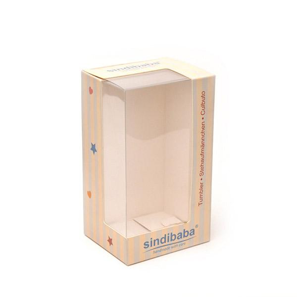 Cardboard Display 3