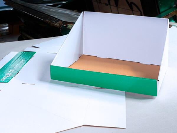 Cardboard Display s04 img