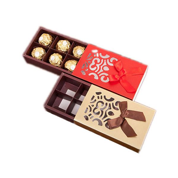 Chocolate Box 4