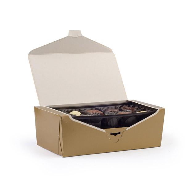 Chocolate Box 5