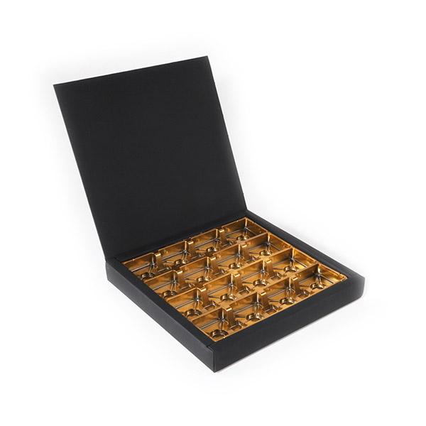 Chocolate Box 6