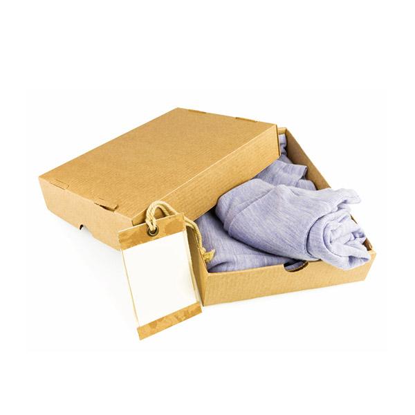 Clothing Box1