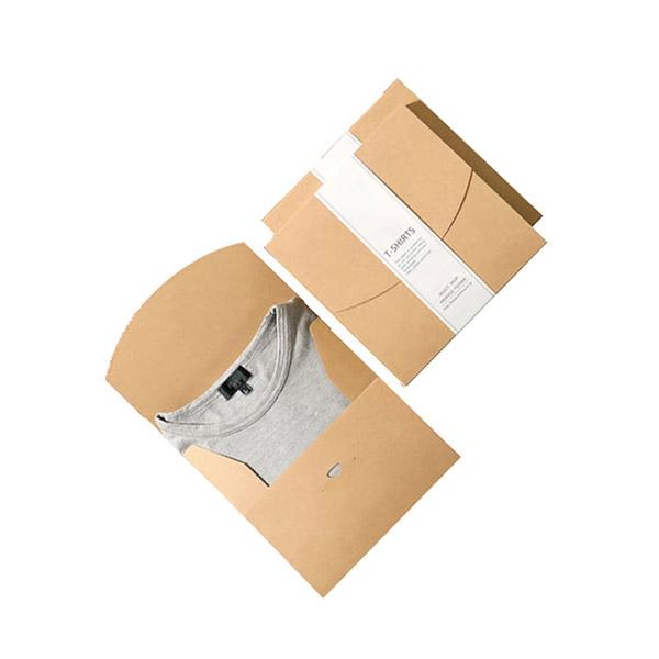 Clothing Box5