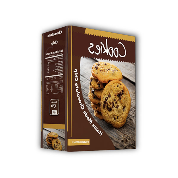 Cookie Box1