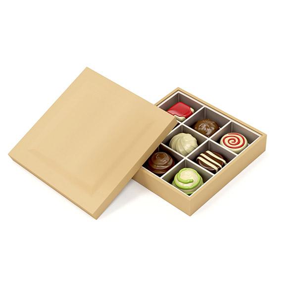 Cookie Box2