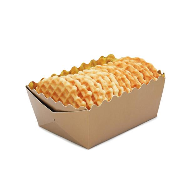 Cookie Box3