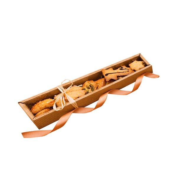 Cookie Box4