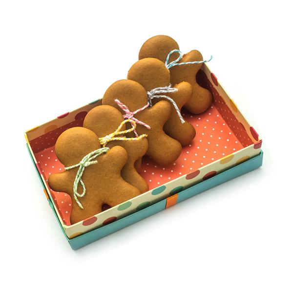 Cookie Box5