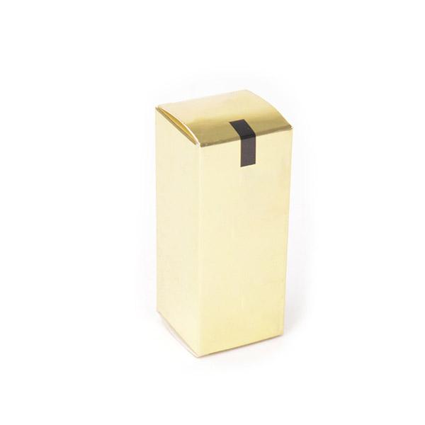 Cosmetics Box 1