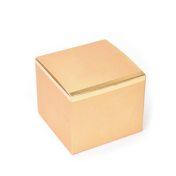 Cosmetics Box 2