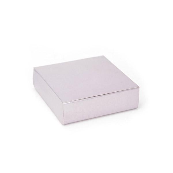 Cosmetics Box 4