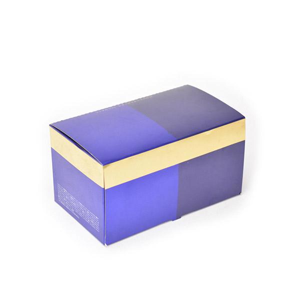 Cosmetics Box 6
