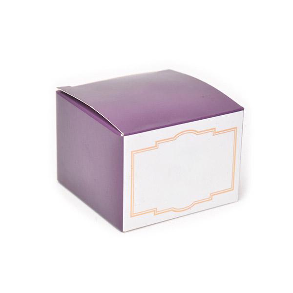 Cosmetics Box 7