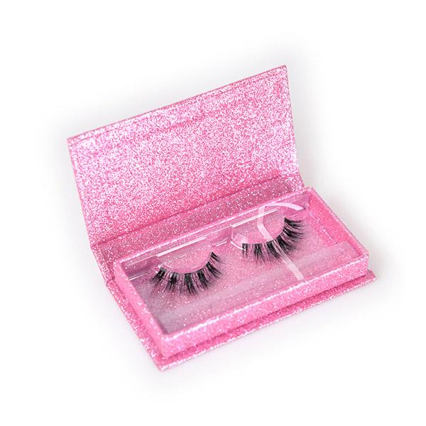 Eyelash Box 3