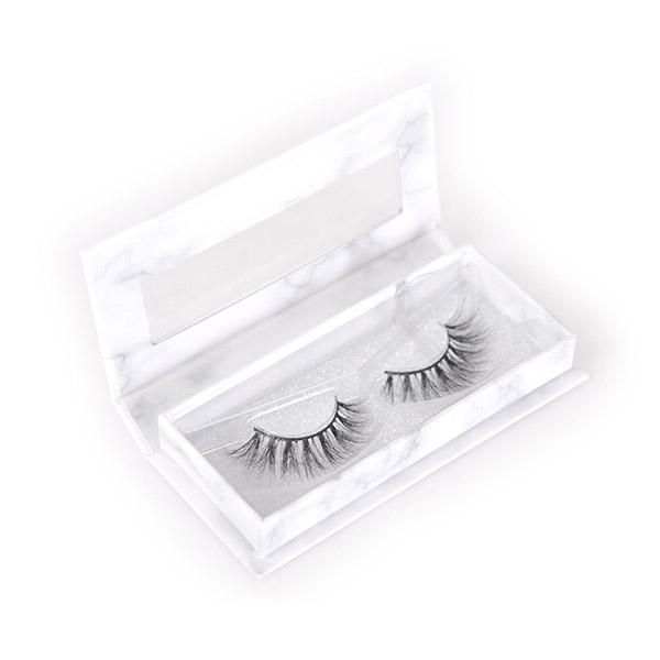 Eyelash Box 4