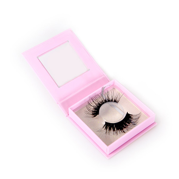 Eyelash Box 5