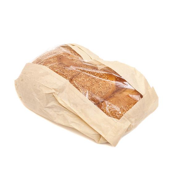 Food Bags 3