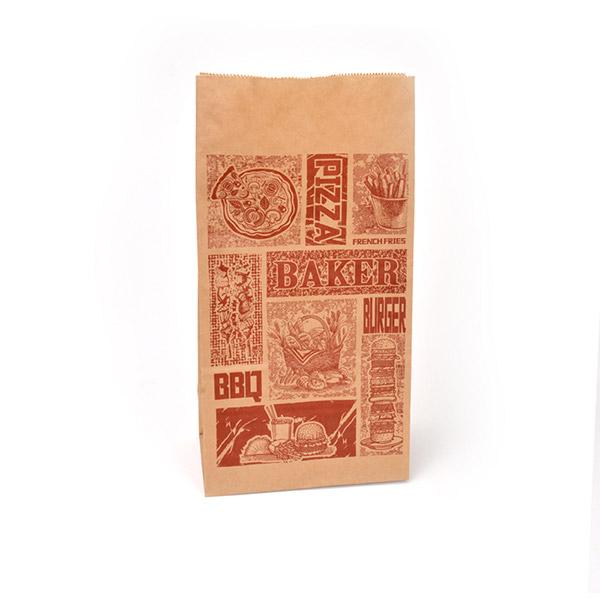 Food Bags 4