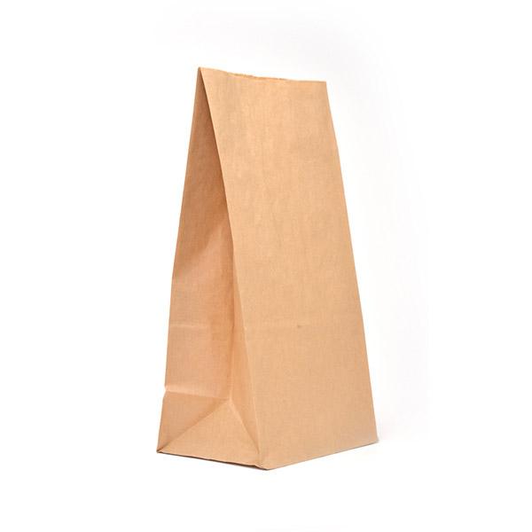 Food Bags 5