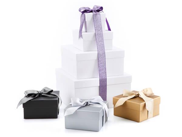 Gift Box s03 img