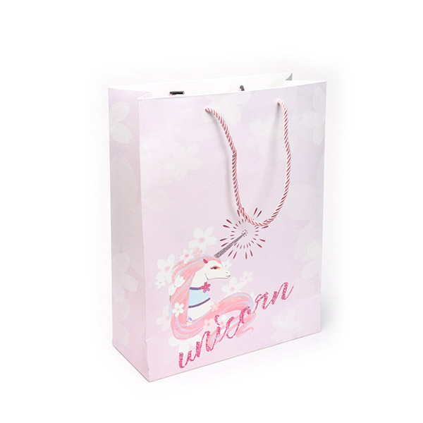 Paper Bags with Handles 4