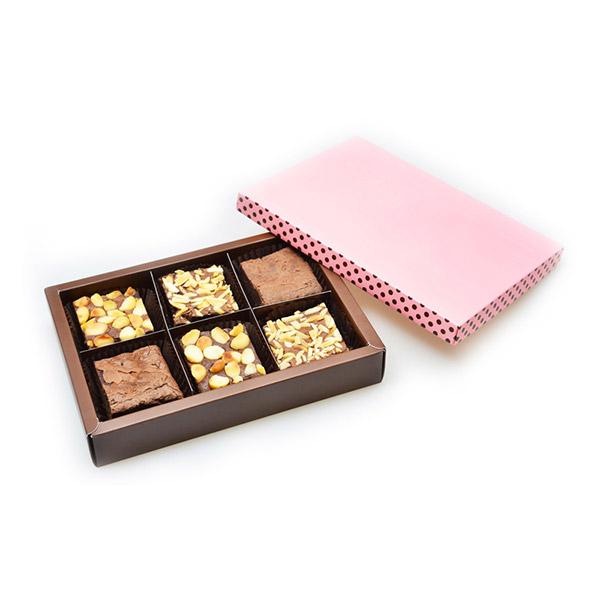 Pastry Box 2