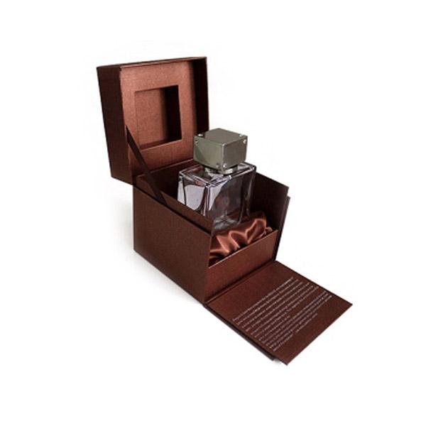 Perfume Box 1