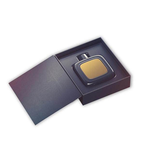 Perfume Box 5