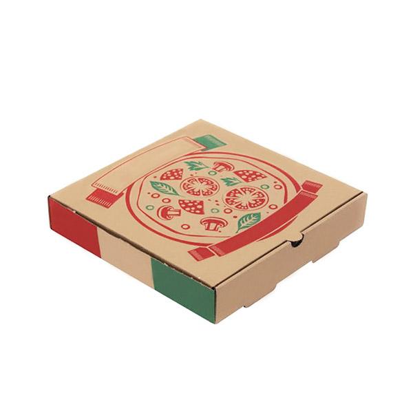 Pizza Box1