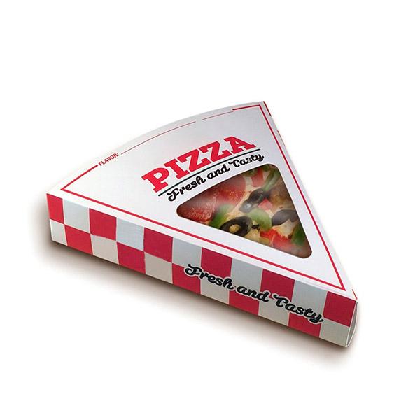 Pizza Box2