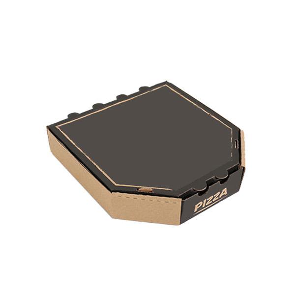 Pizza Box3