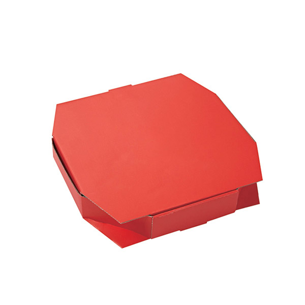 Pizza Box4