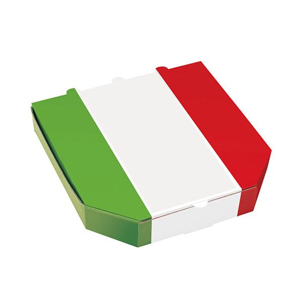 Pizza Box5
