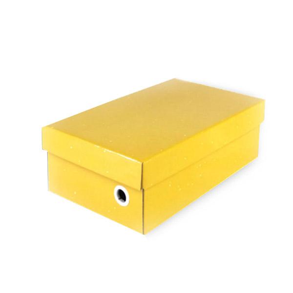 Shoes Box2