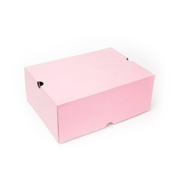 Shoes Box3
