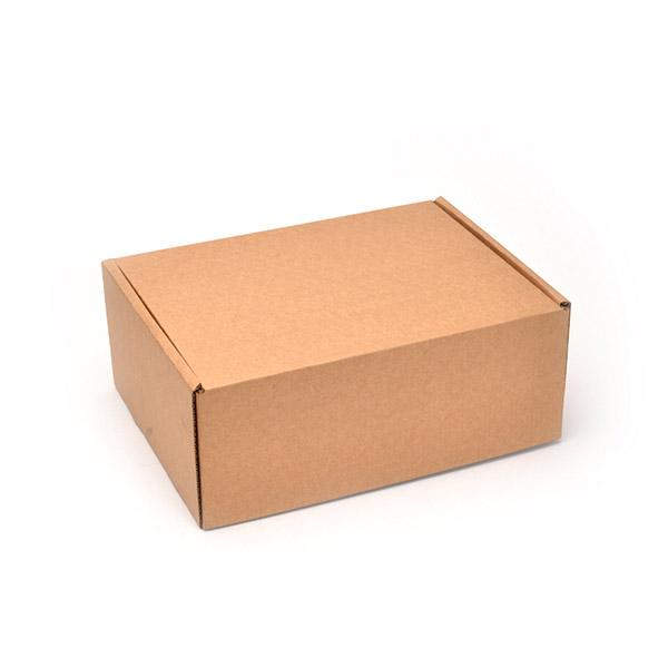 Shoes Box4