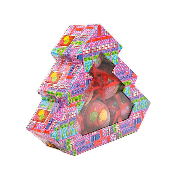 Toy Box2