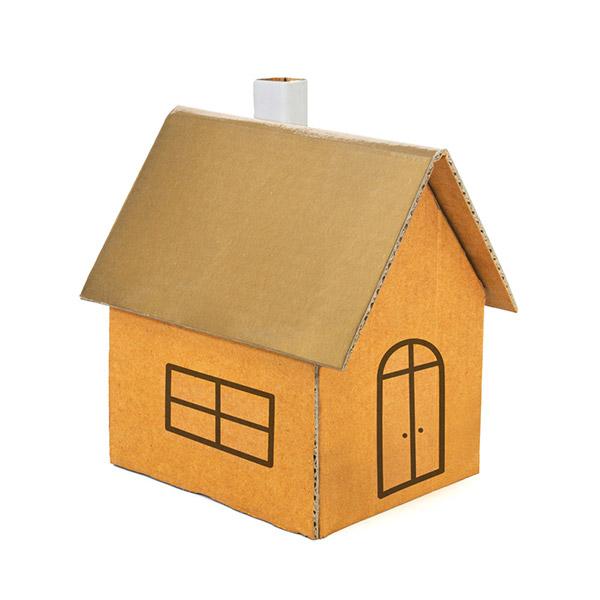 Toy Box5